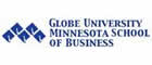 Globe University - Minnesota School of Business