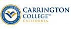 Carrington College California - Online
