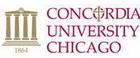 Concordia University of Chicago