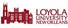 Loyola University New Orleans Online