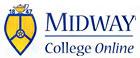 Midway College Online
