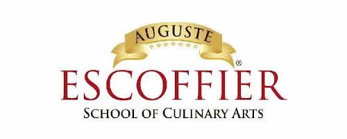 Auguste Escoffier School of Culinary Arts