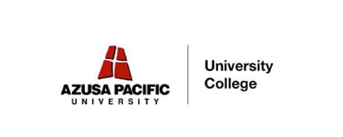 Azusa Pacific University College