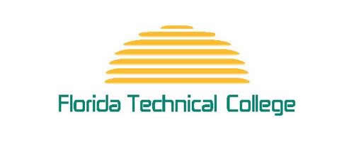 Florida Technical College