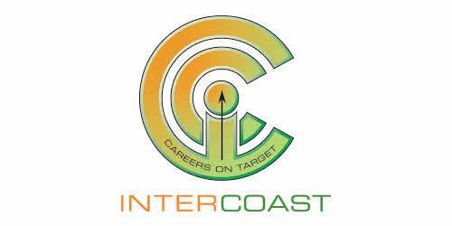 InterCoast