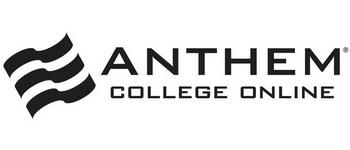 Anthem College Online
