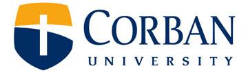 Corban University