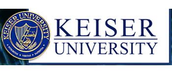 Keiser University Graduate School