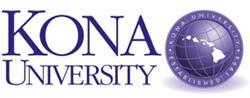 Kona University