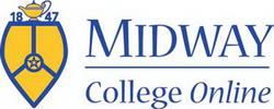 Midway College Online