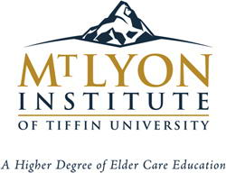 Mt Lyon Institute of Tiffin University
