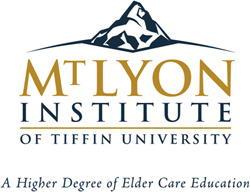 Mt Lyon Institute of Tiffin University