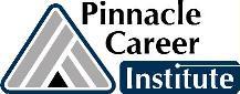 Pinnacle Career Institute