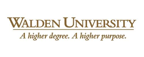 Walden University Online