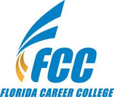 Florida Career College